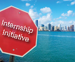 Internships