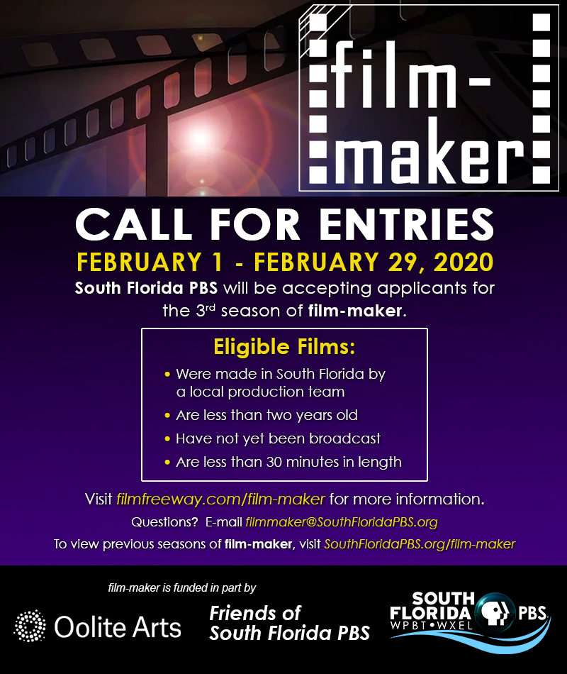 http://www.filmiami.org/images/Film-Maker-Call-for-Entries-2020.jpg